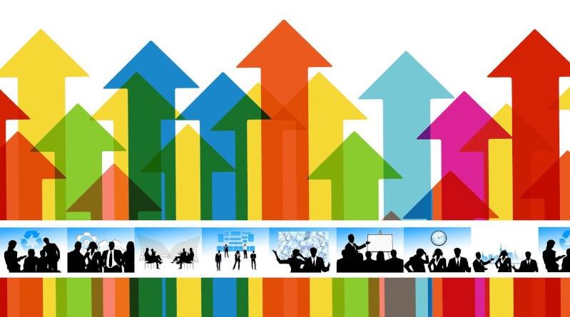 OOK innovatie helpt bedrijven groeien